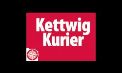 Kettwig Kurier Logo