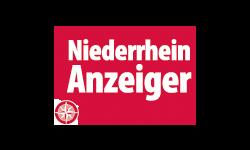 Niederrhein Anzeiger Logo