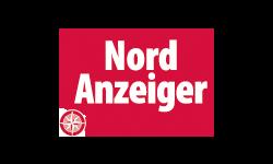 Nord Anzeiger Logo