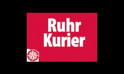 Ruhr Kurier Logo