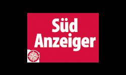 Süd Anzeiger Logo