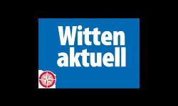 Witten aktuell Logo