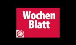 Wochenblatt Logo