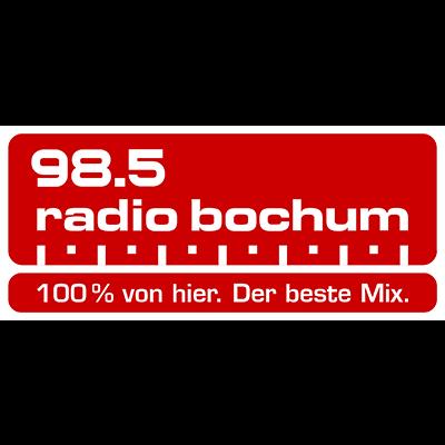 Radio Bochum Logo