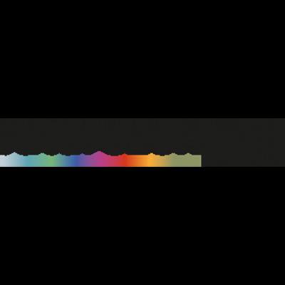 futurezone.de Logo