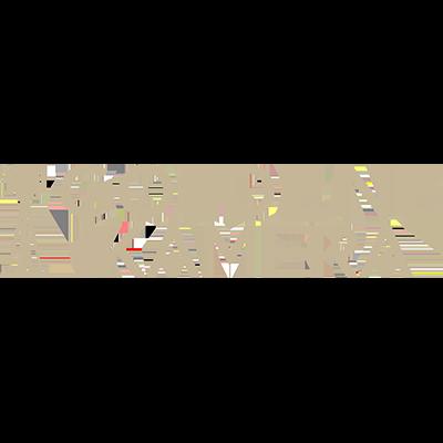Goldenekamera Logo