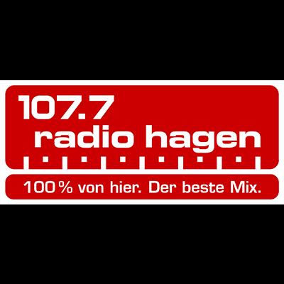 Radio Hagen Logo