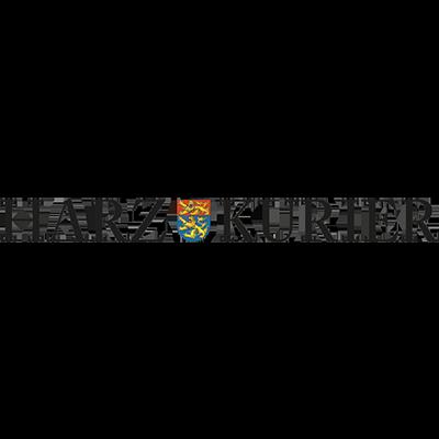Harz Kurier Logo