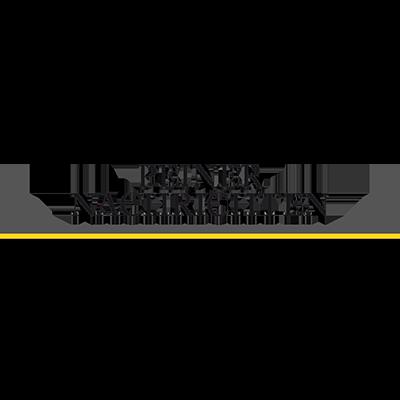 Peiner Nachrichten Logo