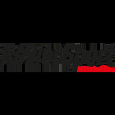 Reviersport Logo