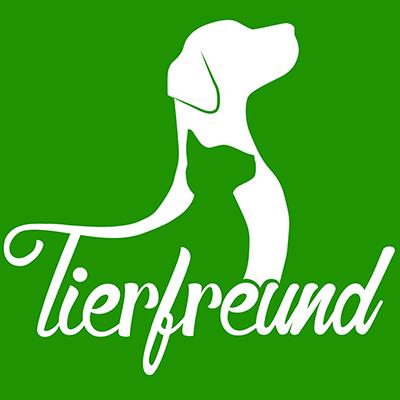 Tierfreund Logo