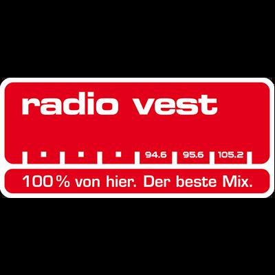 Radio Vest Logo