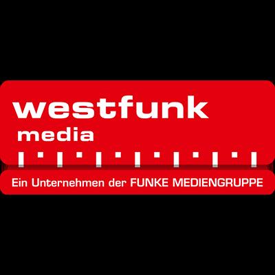 Westfunk Logo