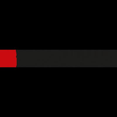 Westfälische Rundschau Logo